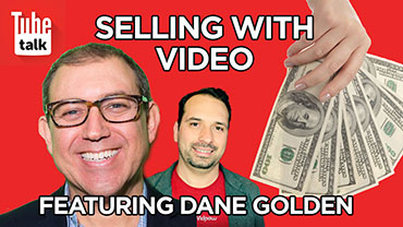 Selling With Video