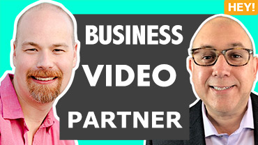 What Businesses Really Need From Their Video Partner With Joshua Wethington of Broken Peanut Media