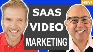 How To Do Video Marketing For SaaS With Dominik Wever