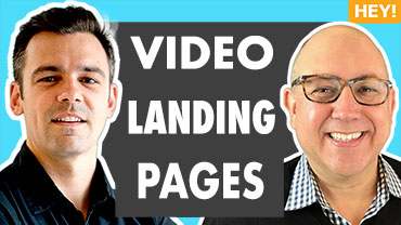 Social Video As The New Landing Page With Brendan Gahan Of Epic Signal