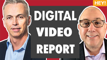 Pixability's 2019 State of Digital Video Report With Matt Duffy