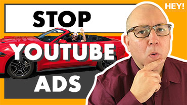 How To Stop YouTube Ads On Your Business Videos