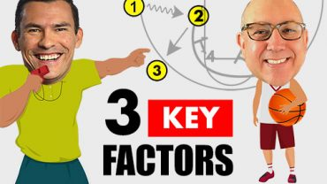 The 3 Key YouTube Analytics Factors With Antonio Centeno Of Real Men Real Style