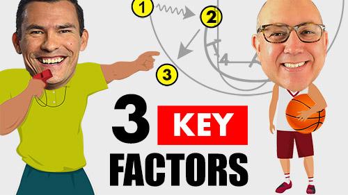 The 3 Key YouTube Analytics Factors With Antonio Centeno Of Real Men Real Style
