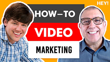 How To Video Marketing With Dusty Porter