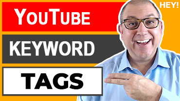 How To Write YouTube Keyword Tags In 2019