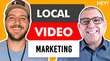 Local Video Marketing With Will Rosebruck Of Texas Green Plumbing
