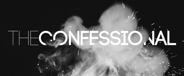 the-confessional-bw-600