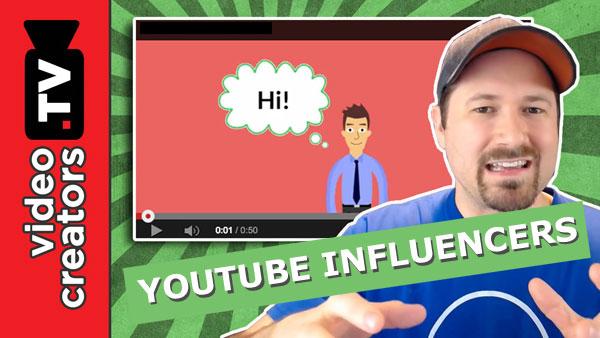 videocreators-thumbnail-influencers-600b