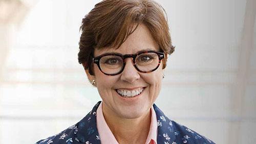 Ann Handley Marketing Profs
